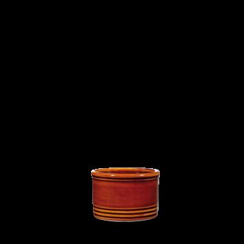 Art de Cuisine Rustics Simmer Brown sauce pot 8,5 cm