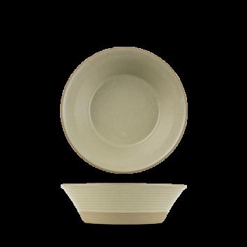 Art de Cuisine Igneous natural bowl Ø 20 cm 99 cl