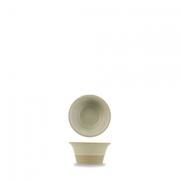 Art de Cuisine Igneous natural ramekin Ø 6,5 cm 4 cl