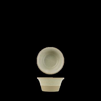 Art de Cuisine Igneous natural ramekin Ø 9cm 9,5 cl
