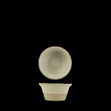 Art de Cuisine Igneous natural ramekin Ø 10 cm 15 cl