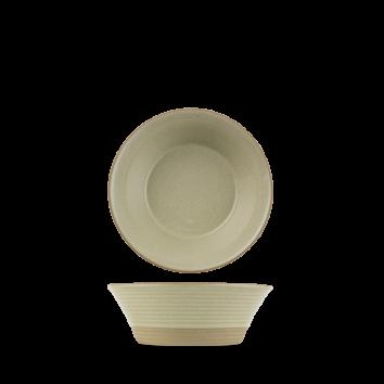 Art de Cuisine Igneous natural bowl Ø 14,5 cm 34 cl