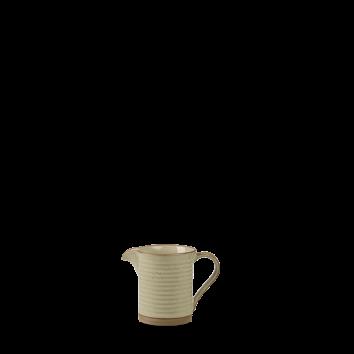 Art de Cuisine Igneous natural jug 14 cl