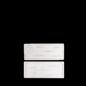 Art de Cuisine Wood vintage deli board 40 x 16,7 cm