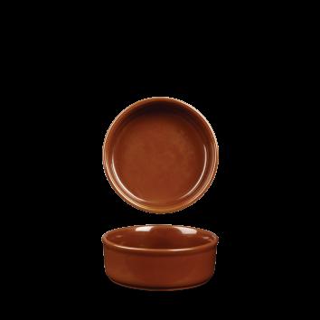 Art de Cuisine Rustics Simmer Terracotta hot pot dish 14 cm