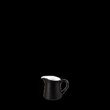 Art de Cuisine Menu Shades Ash Black jug 6 cl