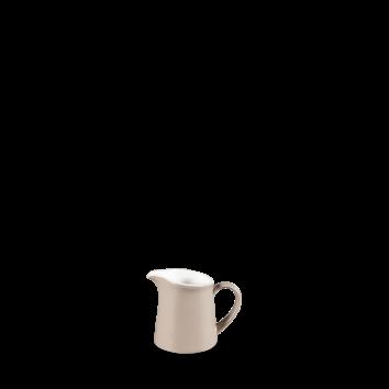 Art de Cuisine Menu Shades Smoke Grey jug 6 cl