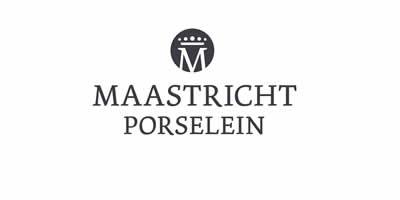 MAASTRICHT PORSELEIN
