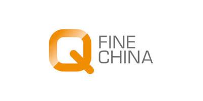 Q FINE CHINA