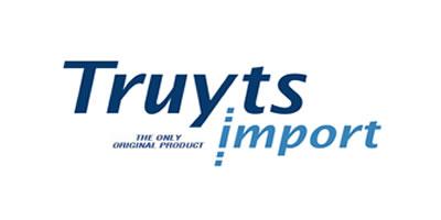 TRUYTS