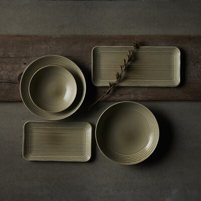 Dudson Harvest Norse