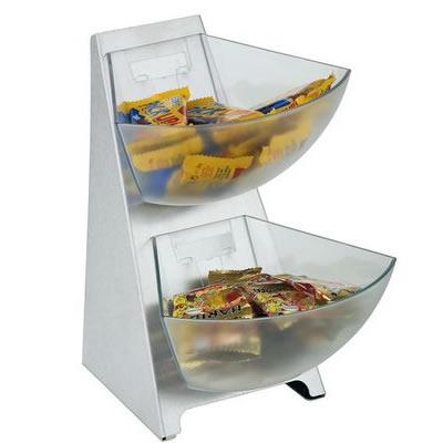 buffet dispensers 3