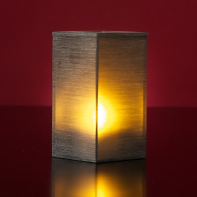 tafellampjes Lumea 5