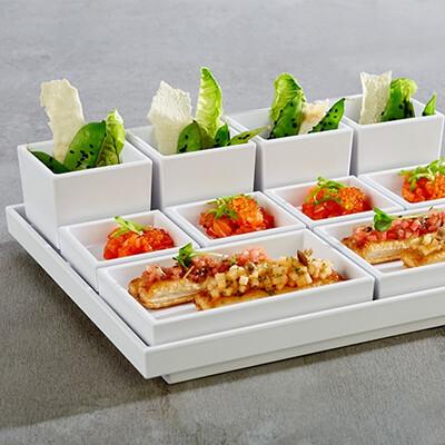 APS Asia + Bento Box 2