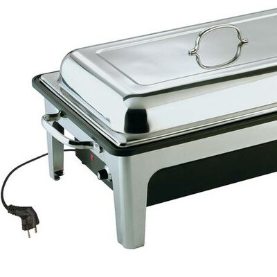 chafing dishes 2