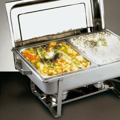 chafing dishes 3
