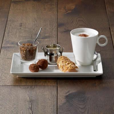 Coffeepoint 1