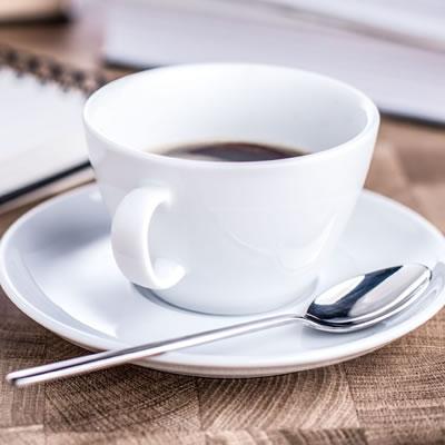bedrijfsservies/koffie 2