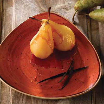 Stonecast Spiced Orange 2