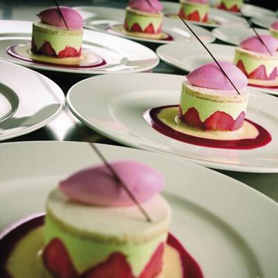 RAK Banquet 2