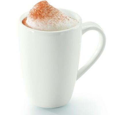 RAK koffieserviezen 2