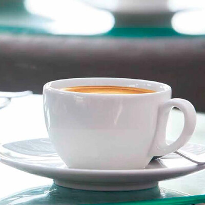 RAK koffieserviezen 1