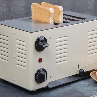 broodroosters/tosti 2