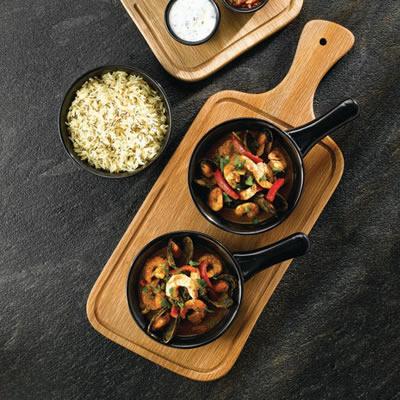 Art de Cuisine Rustics Simmer  2