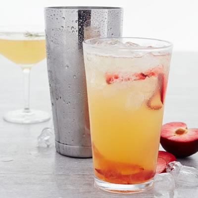 bar 2