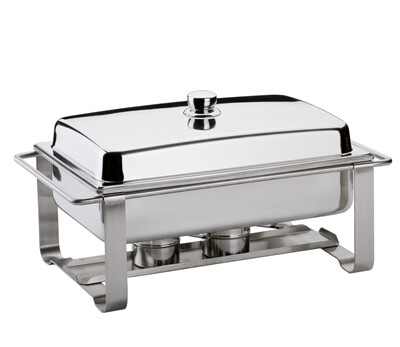 chafing dishes 4