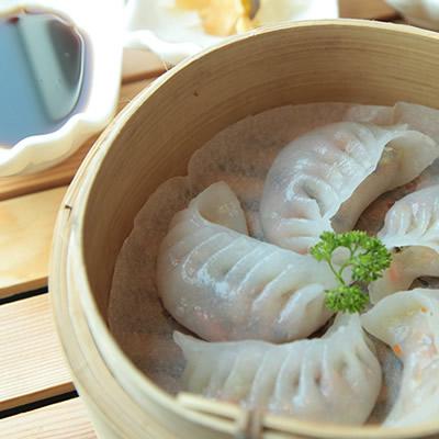Aziatische keuken 2