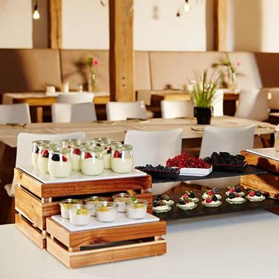 buffet 5