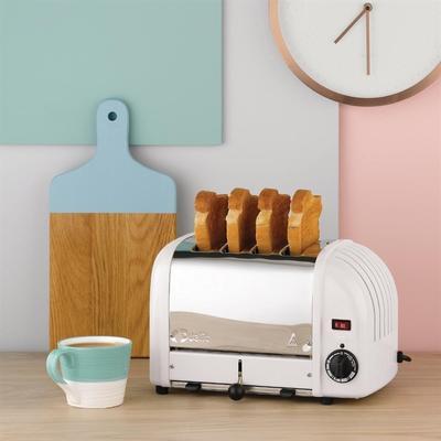 broodroosters/tosti 1