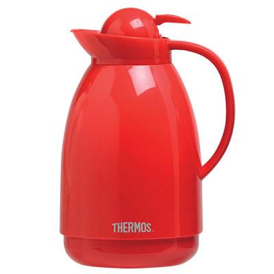 isoleerkan Thermos 3