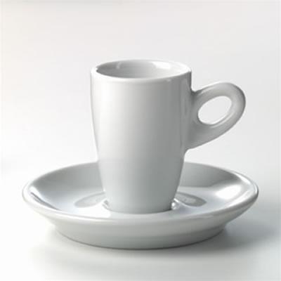 bedrijfsservies/koffie 4