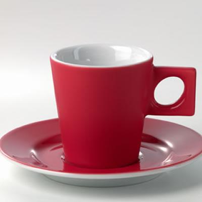 bedrijfsservies/koffie 5
